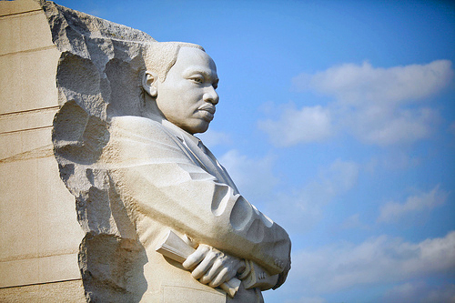 5 Articles You Must Read About Martin Luther King Jr