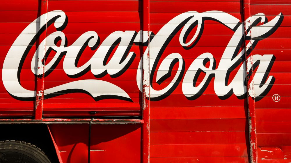 Revenue Growth Management: Coca-Cola profit rises investment pays off