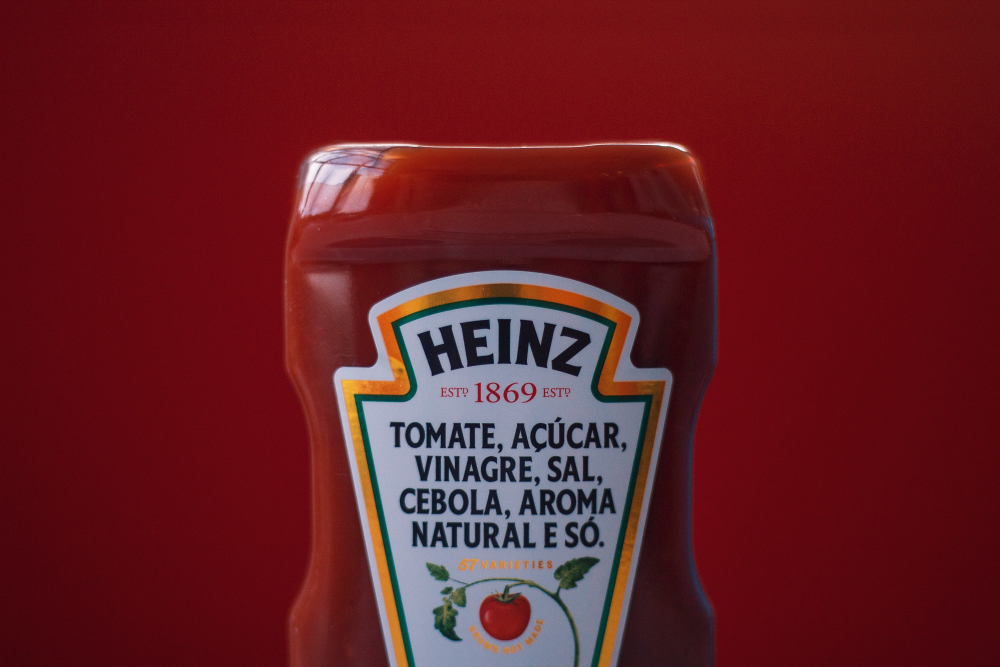 Kraft Heinz Is Dying a Death by a Thousand Cost Cuts